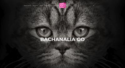 Bachanalia GO