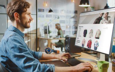 Dzięki tym radom Twój sklep internetowy rozkwitnie