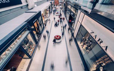 Black Friday w e-commerce. Jak organizować promocje w sklepie internetowym?