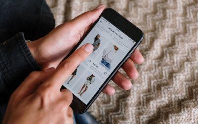 WooCommerce, Prestashop czy Magento? Porównujemy platformy e-commerce w modelu open-source