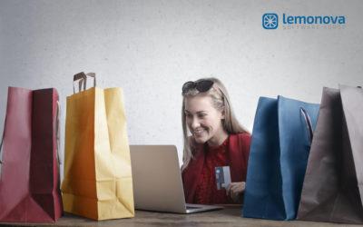 Przyczyny braku konwersji w sklepie internetowym